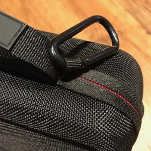 Switch Case Karabiner