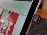 Benss Fingerprint Titelbild